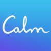 静静calm V2.7.1 安卓版
