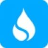 水滴互助 V1.0.0 安卓版
