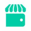 商户钱包 V1.0.0 安卓版