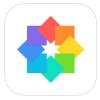 最美壁纸 V2.0.6 苹果版