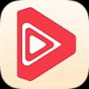 华数高清电视直播 V1.1 安卓版