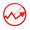 股票雷达 V7.2 苹果版