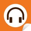苹果听书神器 V1.9.2 ios版