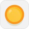 egg动态摄影苹果版