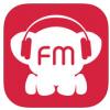 考拉FM电台 V4.8.1 苹果版