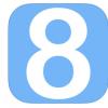 直播吧 V4.7.8 苹果版