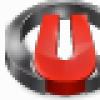 寰宇极速浏览器 V5.4.2.9 免费版