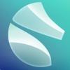 海�R�O果助手 V5.0.6.7 IOS版