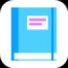 简约记账 V1.2.9 安卓版
