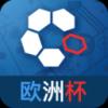 量子足球欧洲杯 V1.2.5 安卓版