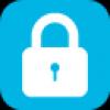 隐私保护锁 V1.6.9 安卓版