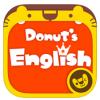 多纳学英语苹果版