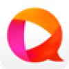 网易BoBo视频社交平台 V2.7.6 安卓版