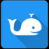 鲸鱼文件管理器 V1.1.13 安卓版