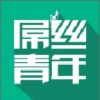 �潘壳嗄� V1.0.4 安卓版