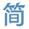 融资计算器 V0.0.2 安卓版