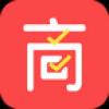 雅商家 V4.0.9 安卓版