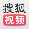 搜狐视频iPhone客户端_搜狐视频客户端ios版V5.7ios版下载
