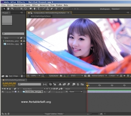 Adobe After Effects CS6下载_Adobe After Effects CS6V11.0.2官方下载x64位版本官方下载
