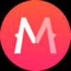 美图工具 V1.1 安卓版