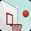 时刻打篮球安卓版