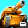 坦克大战苹果版
