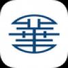 华夏信财 V1.4.0 安卓版