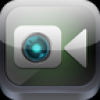 小剪辑 V4.0 安卓版