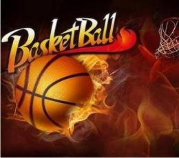 篮球火手游_篮球火安卓版V4.8官网安卓版下载