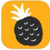 网易菠萝 V1.1.2 iPhone版