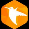 琢石模拟器 V3.6.3 安卓版