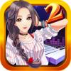 天天弹钢琴2iPhone版_天天弹钢琴2苹果ios版V1.0ios版下载