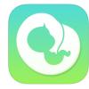 孕期伴侣 V3.6.2 iPhone版