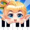爱上钢琴iPhone版_爱上钢琴ios版V5.0.12ios版下载