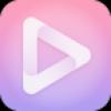 变声助手 V1.2 安卓版