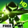 火柴人联盟HD V1.0.6 ios版