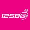 12580和生活 V3.4.0 官方iOS版