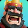 皇室战争QQ版 V1.2.6 腾讯社交版