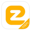托福Easy姐 V2.6.2 iPhone版
