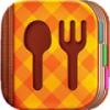 私房菜谱 V16.6.24 安卓版