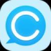 CC课堂 V6.4.8 安卓版