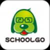 У��Schoolgo V5.0.30 ����