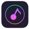 铃声汇 V1.2.5 苹果版