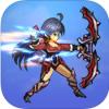 奇幻射击大冒险ios版_奇幻射击大冒险苹果iPhone版V1.0.0.0ios版下载