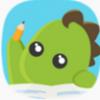 阿凡题作业神器 V2.0.064 安卓版