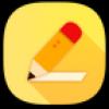学习宝学习助手 V1.0 安卓版