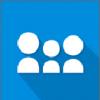 哈考网 V1.0.10 安卓版
