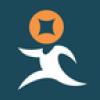投客网 V3.4 IOS版