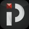 聚力体育直播 V3.0.0 官方安卓版