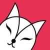 悦狐会 V1.3 苹果版